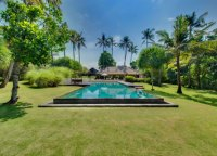 Indo-Properties | Best property deals in Indonesia !!
