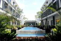 For Sale! NEW HOTEL*** in Lombok