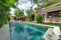 2 bedroom villa for sale in the heart of Seminyak's 'Golden Triangle'