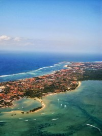 Things to do in Bali.  Tours & Sightseeing