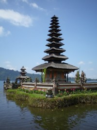 Bali Discover – Tours
