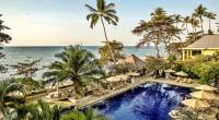 Best Rates for Hotels in Lovina.