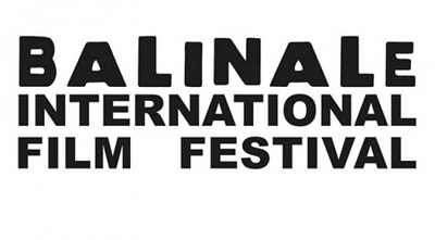 BALINALE | International Film Festival in Bali