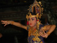 7-Day Exotic Bali Vacation Bali Trip