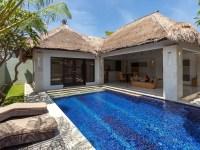 Bali Villa Rental