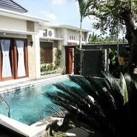 Three Bedroom Villa in Tumbak Bayuh Canggu Bali