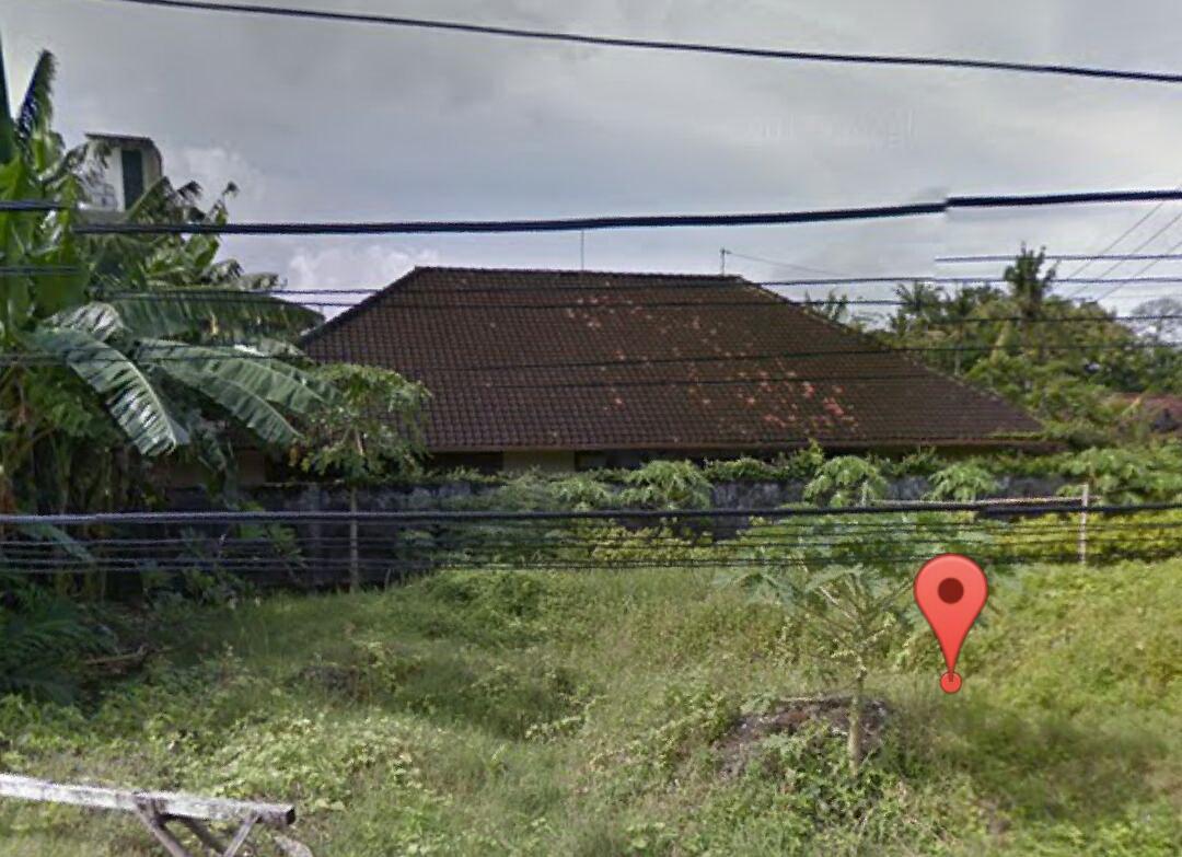 Land 500 sqm for sale in Umalas Foreigner Village -Kuta area Bali, What app/mobile +62811398469  ...