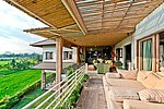 Six Bedroom Villa in Canggu for sale