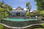 Seven Bedroom Villa for sale in Pererenan Canggu