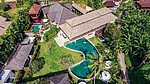 Eight Bedroom villa in Pererenan Canggu Bali for sale