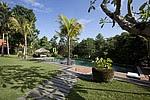 Eight Bedroom Villa in Tabanan Bali for sale