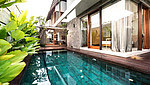 Three Bedroom villa in Ubud Bali for sale
