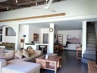 TwoBedroom Villa VSEM 260 for sale in Seminyak Bali