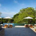 The Tamarind Resort – Bali Finder