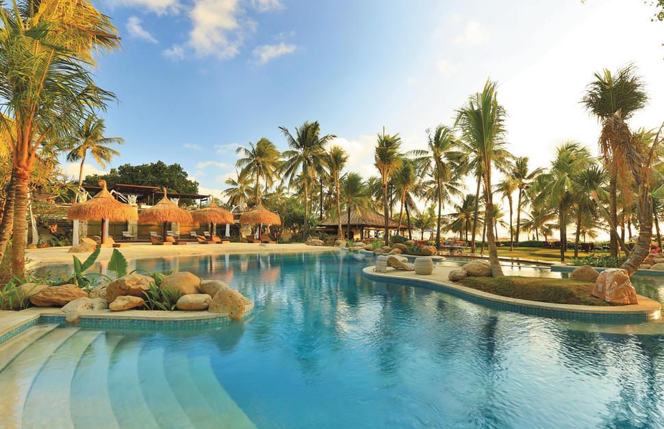 Bali Mandira