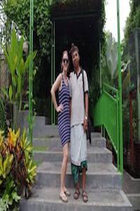 Bali Rondreis Team
