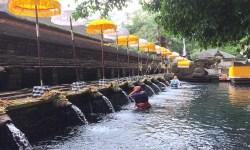 Excursie Ubud Bali