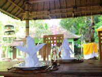 Kookles Op Bali
