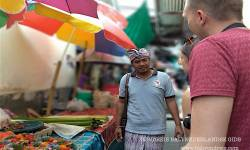 Bali Excursies Vanuit Sanur