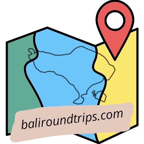 Bali Round Trip with Bali Driver