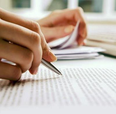 paperwork for spouse sponsored KITAS