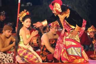 drama-gong1