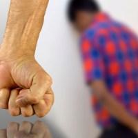 6+1 tipp, hogyan juttasd felszínre az indulataidat, ha introvertált vagy!
