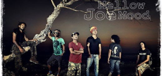Joe Mellow Mood