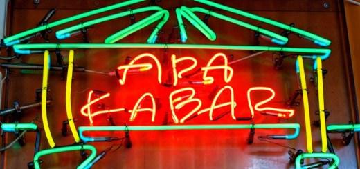 apakabar