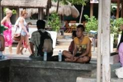 lombok balisolo indonesie amoureuse (12)