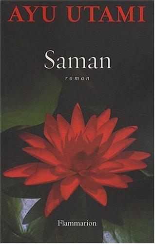 "Lecture indonésienne : ""Saman"" de Ayu Utami"