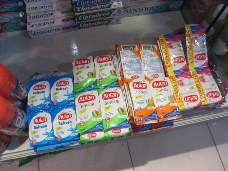 AUTAN_Anti-moustiques pour partir à Bali