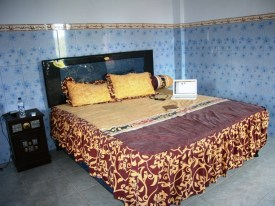 Balisolo Se loger à Nusa Lembongan le Wahyu homestay logement bali hotel tripadvisor (10)