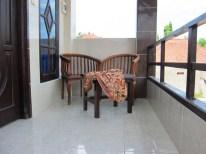 Balisolo Se loger à Nusa Lembongan le Wahyu homestay logement bali hotel tripadvisor (13)