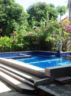 Balisolo Se loger à Nusa Lembongan le Wahyu homestay logement bali hotel tripadvisor (6)
