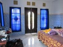 Balisolo Se loger à Nusa Lembongan le Wahyu homestay logement bali hotel tripadvisor (7)