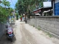 Balisolo Se loger à Nusa Lembongan le Wahyu homestay logement bali hotel tripadvisor conseils (2)