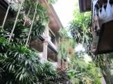Balisolo Simpang Inn se loger à legian bali hotel (11)