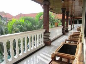 Balisolo Simpang Inn se loger à legian bali hotel (2)