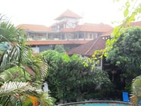 Balisolo Simpang Inn se loger à legian bali hotel (5)