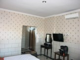 Se loger à Kuta : le Kedin's Inn