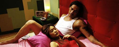 """2006 : Love for Share (titre original """"Berbagi Suami"""") de Nia Dinata"""