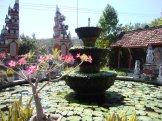 Brahmavihara Arama Buddhist Temple Singaraja