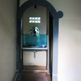 Se loger à Ubud - White House Bali - Copyright Balisolo 2013 (10)