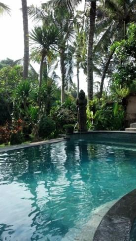 Se loger à Ubud - White House Bali - Copyright Balisolo 2013 (2)