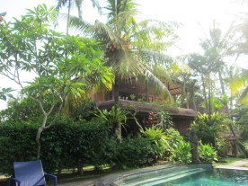 Se loger à Ubud - White House Bali - Copyright Balisolo 2013 (25)