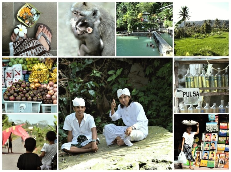 Balisolo I went to Bali too  Julia 15 jours Bali en famille temoignage interview Indonesie (8)