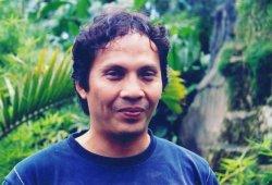 Nivo, guide francophone à Java