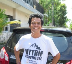 Youdi Guide francophone trecking randonnée à Bali - Balisolo (1) - Copie