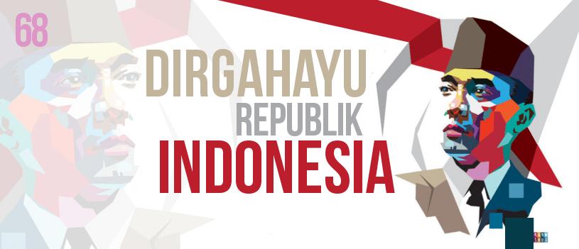 Jour de l'Indépendance en Indonésie : 17 août, fierté nationale